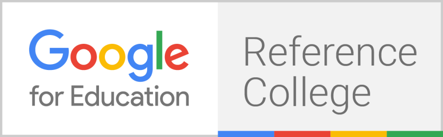 WLC Google Reference College