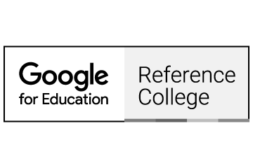 google reference
