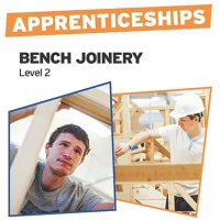 Bench Joinery L2