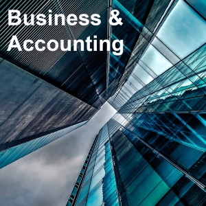 Our Apprenticeships BusinessAccounting