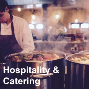 Our Apprenticeships HospCatering