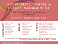 HND Hospitality_Travel__Events_Management