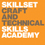 Craft and Technical Skills Academy