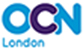 OCN London Region logo
